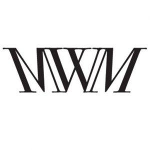 M. Wintgens Marketing/SEO Agentur Dortmund