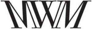 Online Marketing Agentur Dortmund - M. Wintgens Marketing SEO