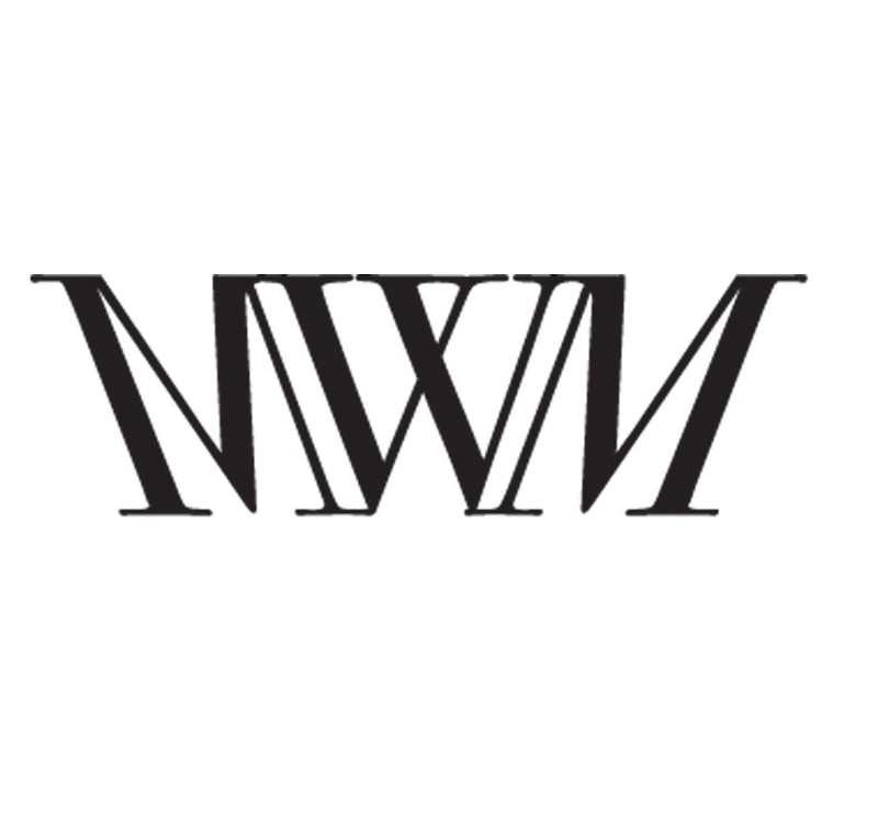 Online Marketing Agentur M. Wintgens Marketing/SEO