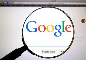 SEO Agentur Dortmund Google Suchmaschinenoptimierung