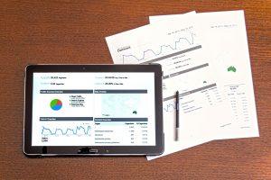 SEO Analyse & Webanalyse