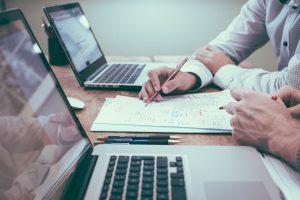 SEO Beratung Online Marketing Agentur